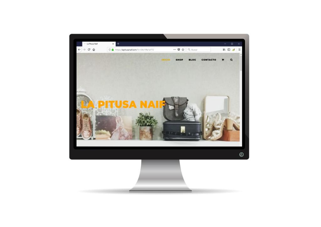 Carlos Vicente Diseñador web